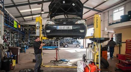 Galvin-Auto-Services-2