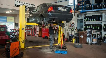 Galvin-Auto-Services