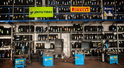 Tyre-Services-1
