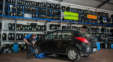 Tyre-Services-3
