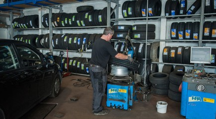 Tyre-Services-5
