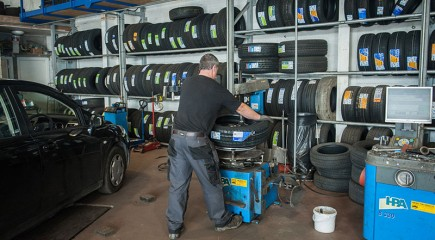 Tyre-Services-6