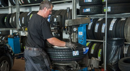 Tyre-Services-8